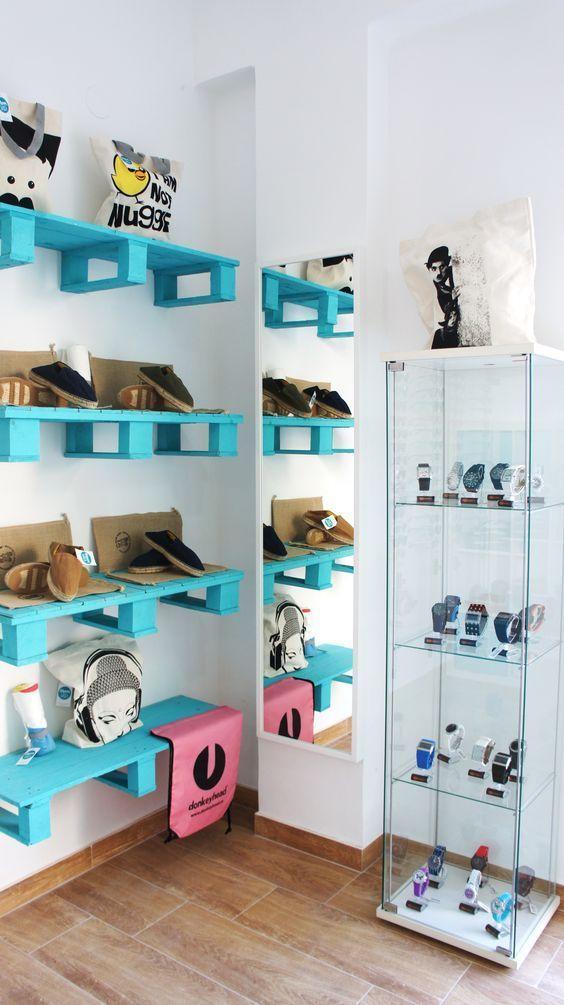 estanteria palets tienda 2