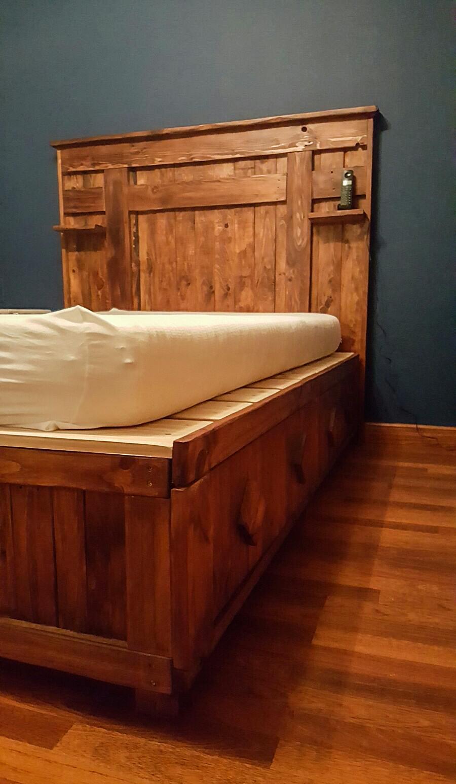 cama boedo 4