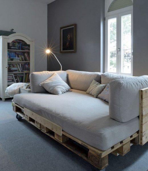 sofa de palet 1 520x600 2