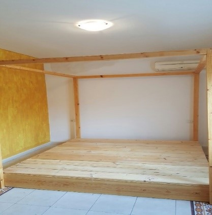 cama palets balinesa 2