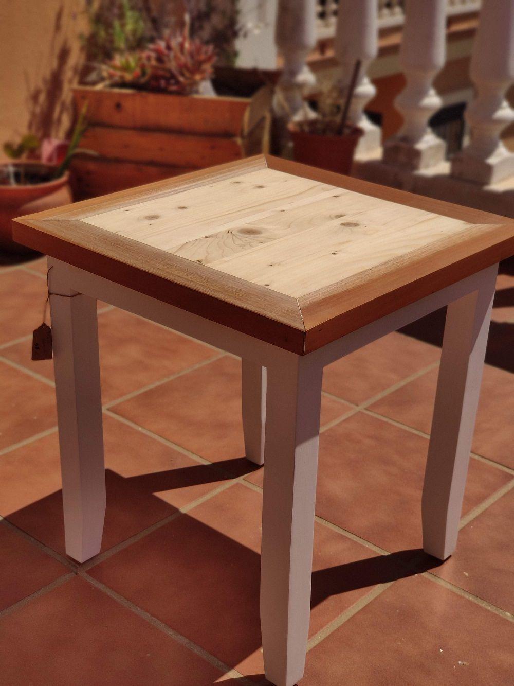 mesa auxiliar de palets formosa 2 compressor compressor