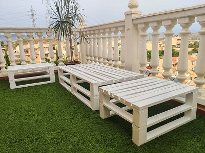 sofa pilar 3 compressor