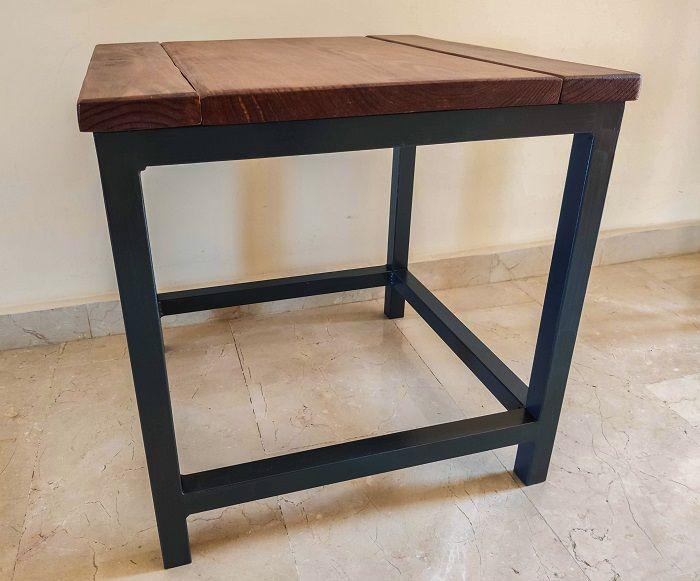 mesa concordia 2 compressor 1