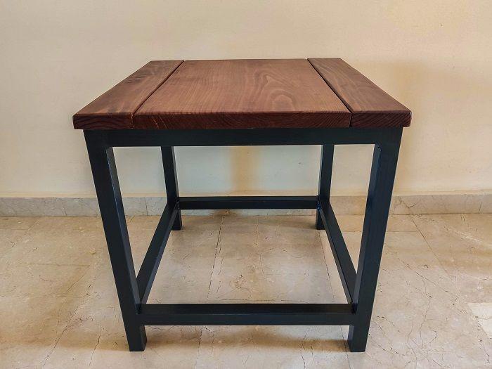mesa concordia compressor 1