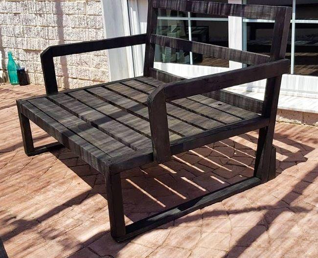 sofa sanjuan 3 compressor