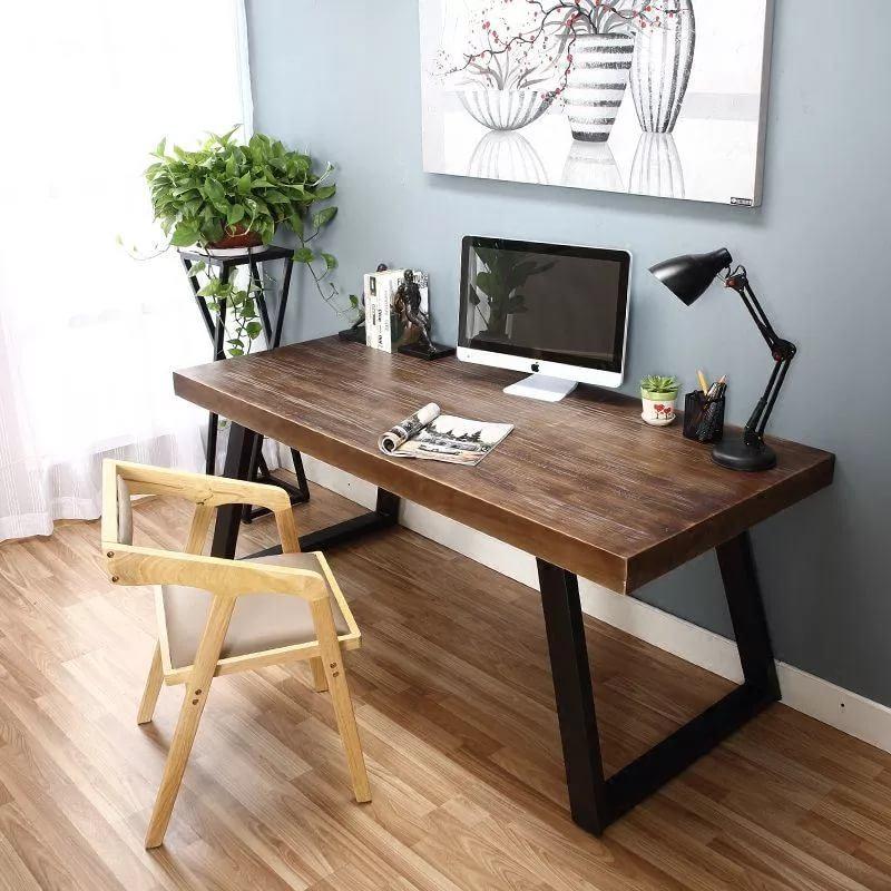 escritorio benalmadena