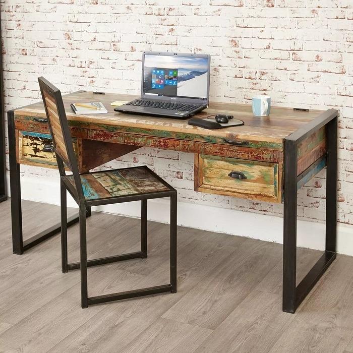 escritorio murcia