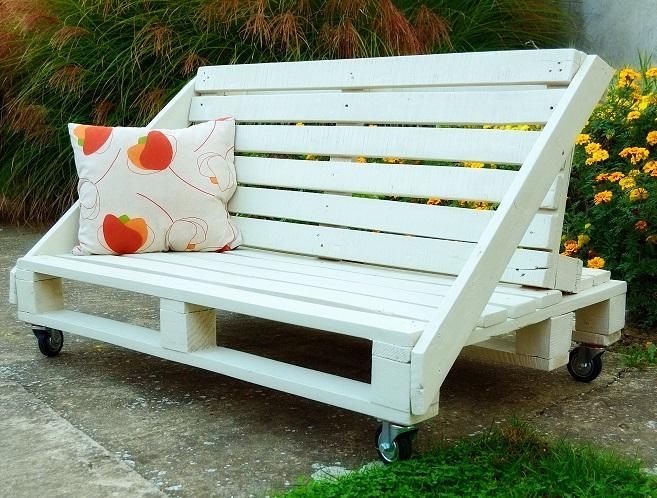 sofa barcelona